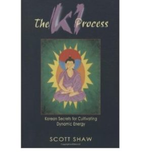 The KI Process
