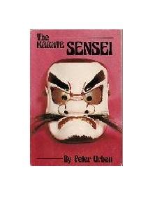 The Karate Sensei-1985 edition