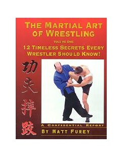 47b9ed98a102 The Martial Art of Wrestling - Academy Of Karate - Martial Arts ...