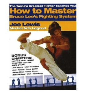 The World's Greatest Fighter Teaches You