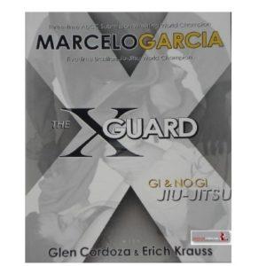 The X-Guard