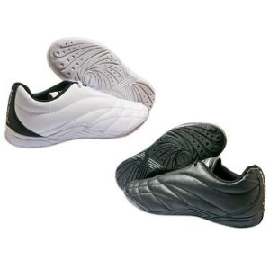 Ultra Lite Shoes