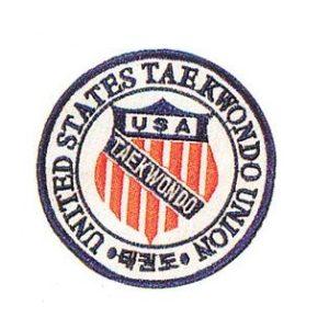 United States Taekwondo Union