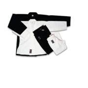 Karate (Heavy Weight)