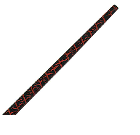 Century Martial Arts Crackle Bo Toothpick Tapered