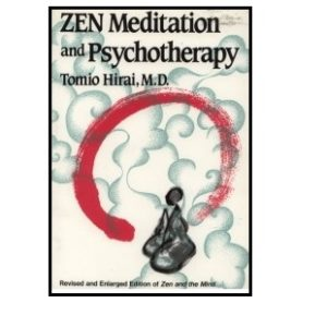 Zen/Philosophy Books