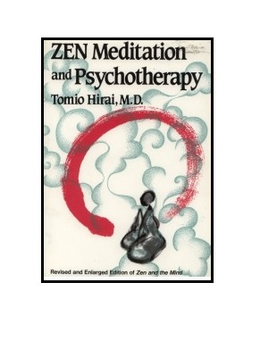 Zen/Philosophy Books