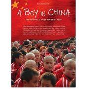 Kung Fu / Chinese / Oriental DVD