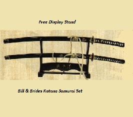 bill-sword