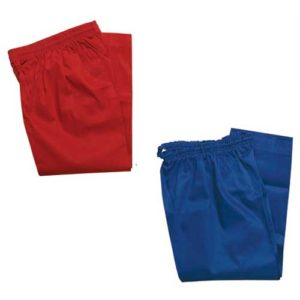 color-uniform-pants-poly-cotton-17