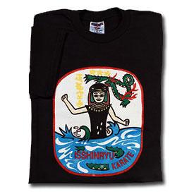 isshinryu-t-shirt-1616884