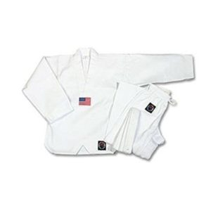 martial-arts-proforce-6oz-lightweight-student-taekwondo-uniform-size-5_4091844