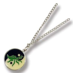 Praying Mantis Necklace Academy Of Karate Martial Arts Supply Inc