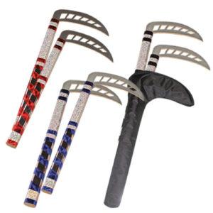 tc-comp-kama-trad-blade-1