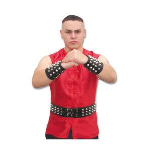 tc-stud-leather-waist-belt-1