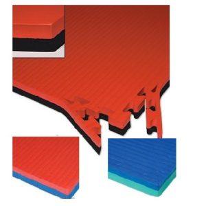 ultra jigsaw