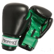Boxing Gloves- Other Colors