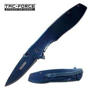 TF-573BL (1)