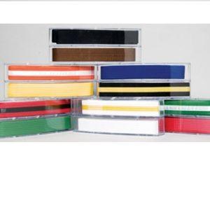 pf-belt-master-display-case-3