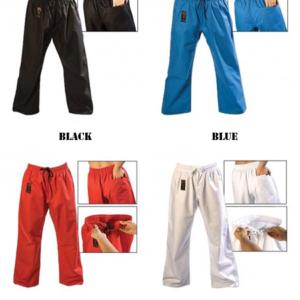 Proforce Combat Pants