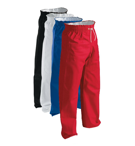 Century Contact Heavy Weight Pant