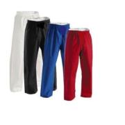 Power Martial Arts Pants