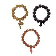 Accessories / Monk Beads