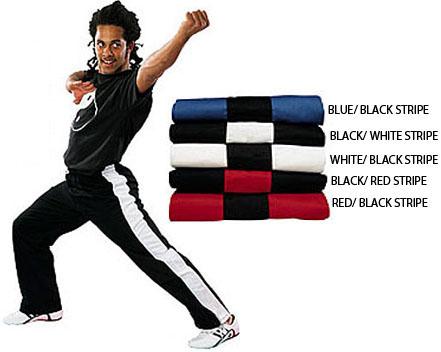 apparel-karate-uniforms-pants-separates-a-proforce-gladiator-demo