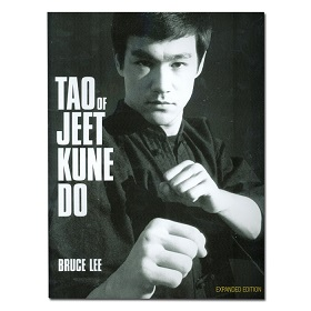 tao-of-jeet-kune-do
