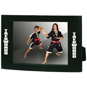 0001933_black-picture-frame-taekwondo_300
