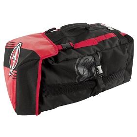 Hayabusa Gear Bags