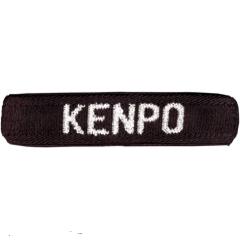 75-78 Kenpo