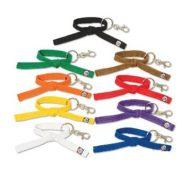 Belt Keychains