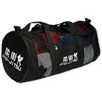 JJ mesh bag