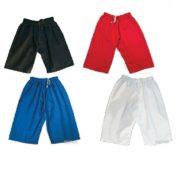ProForce 6 oz. Karate Shorts