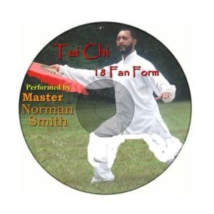 Tai Chi and Qigong