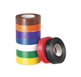 Belt Stripe Advancement Tape