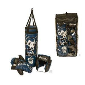 Proforce® Kids Boxing Set