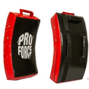 Proforce Gladiator Curved Body Shield