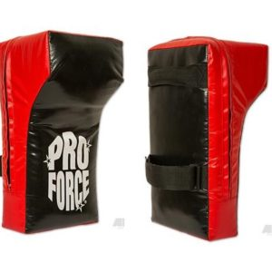 Proforce Gladiator Small Upper Cut Arm Shield