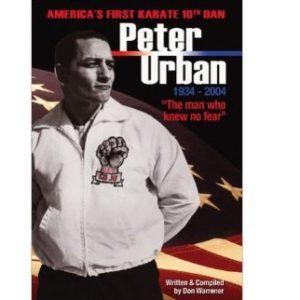America's-First-Tenth-Dan-Peter-Urban