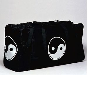 Tournament Bags
