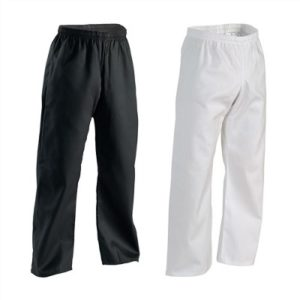 Student Middleweight Pant