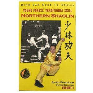 Northern_Shaolin