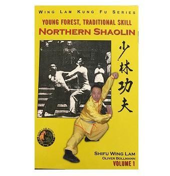 [Image: Northern_Shaolin.jpg]