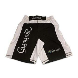 Fight Shorts / Rash Guards
