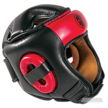 Semi Contact Gear