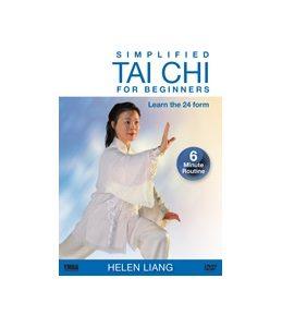 D2924-Liang-TaiChi24-DVD150