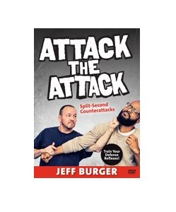 D3952-AttacktheAttack-DVD150