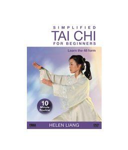 Liang-TaiChi48-DVD150